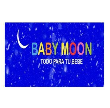 Baby Moon Ibiza