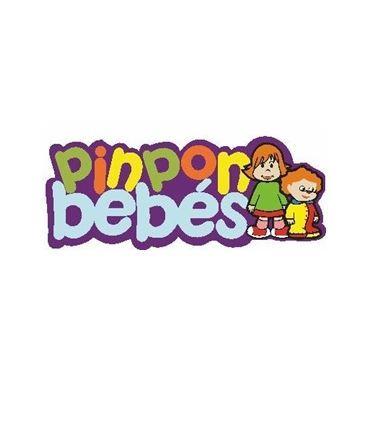 PinponBebes C.C. Atlántico Vecindario